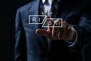 知らないことが一番のリスク! 不動産のリスク大全2020年最新版