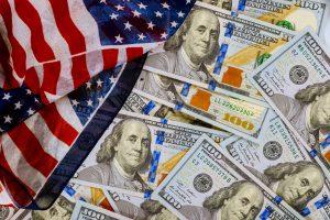 ドルの時代は終わった?アメリカが異次元の 金融緩和へ