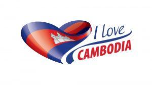 カンボジアの高金利銀行プノンペン商業銀行(PPC Bank)での口座開設方法