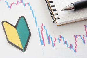 個人投資家・ファイナンシャルプランナーが教える資産運用(初級者編 vol.2)