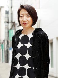 ライフスタイルライター・湘南蔦屋書店ビジネス書コンシェルジュとしても活動中の武田様をライターとしてお迎えしました