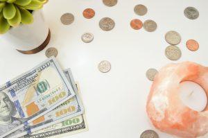 個人型確定拠出年金iDeco(イデコ)はどれくらいお得?投資初心者のためのiDecoの特徴を解説!