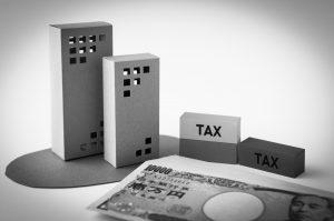 【悲報】不動産の消費税還付スキームが終了へ、これからどうなる?