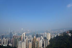 『国家安全法』とは何か?香港でこれから起きること