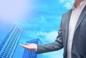 テレワーク普及で不動産投資に影響は?とるべき対策と予測