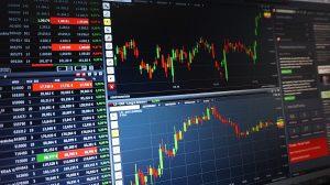 【初心者向け】日本株と米国株の違いを徹底解説