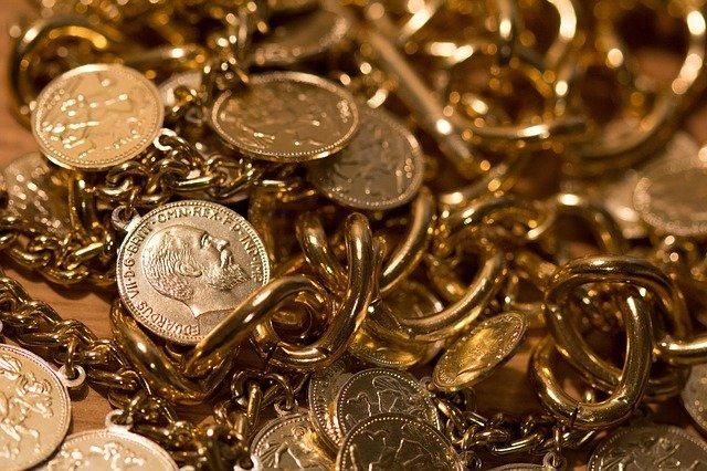 gold-207585_1920