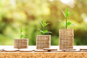 0から始める投資!個人投資家になる方法とポイント