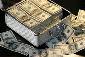 大富豪たちはいかにしてビリオネアになったのか―事業成長と自社株